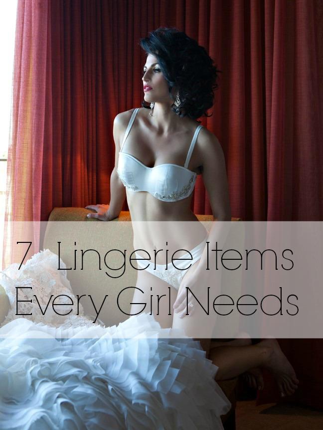 lingerie-wardrobe