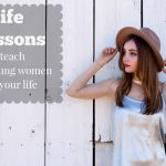 important life lessons for girls