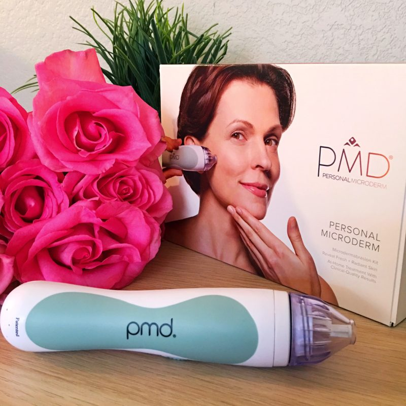Microderm At Home products