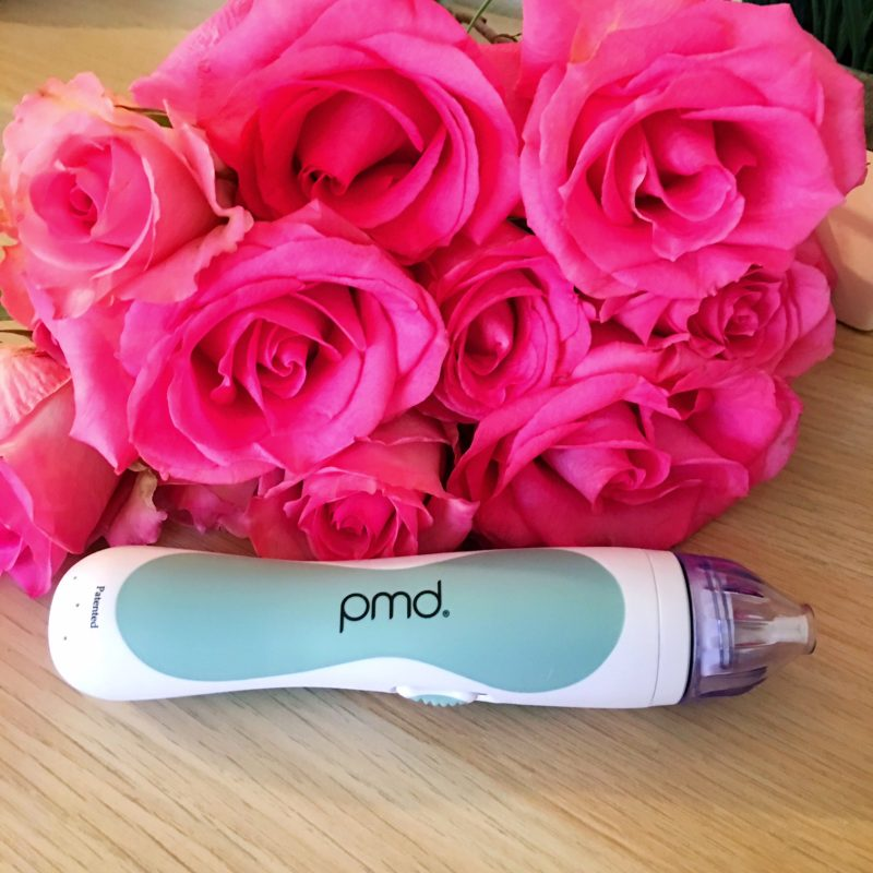 Best At Home Microderm Products