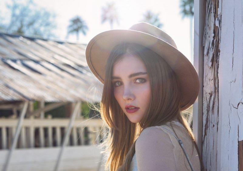 Fall beauty skin care tips