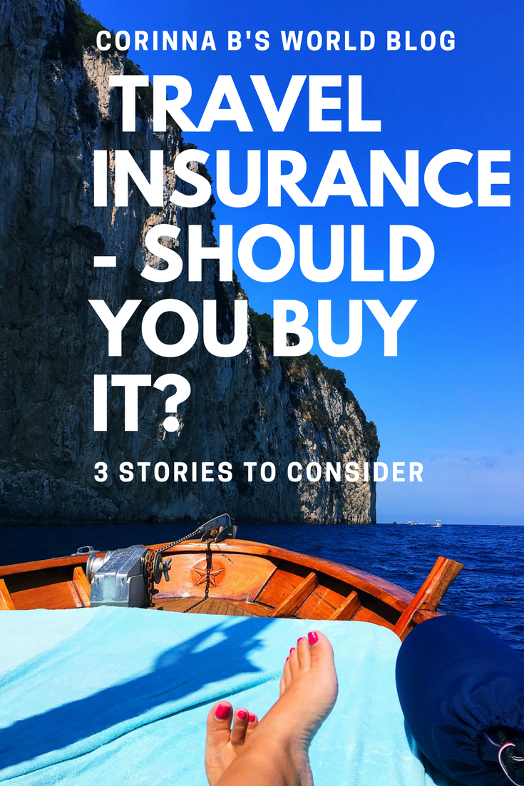 Buy Allianz Travel Insurance